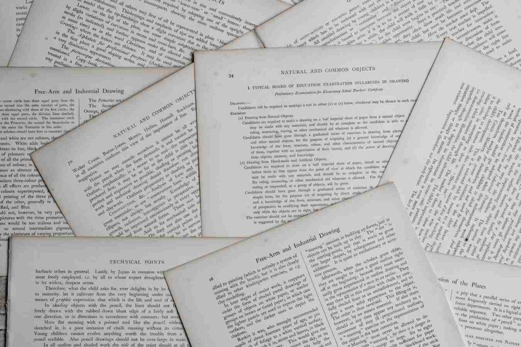documenti per il noleggio di gonfiabili